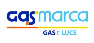 Logo Gas Marca 2014 (gas e luce)