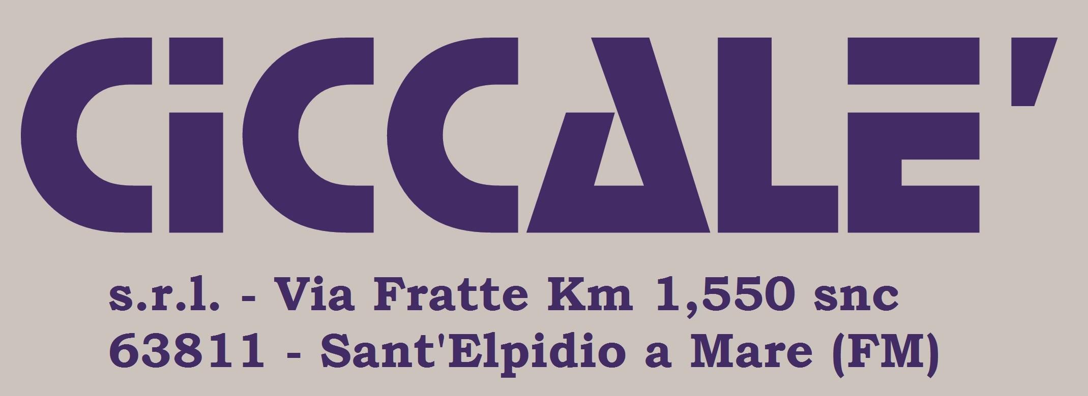 Ciccalè-indirizzo
