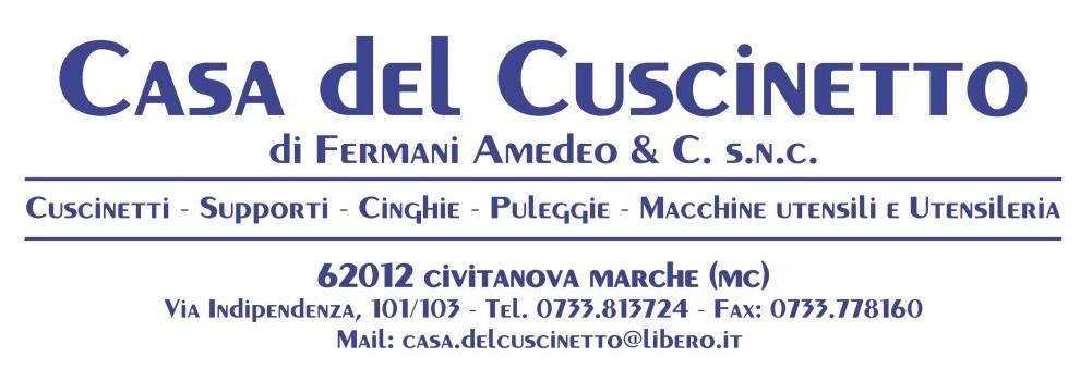 casa-del-cuscinetto-logo-01