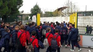 academy-civitanovese-ingresso-allo-stadio-di-pescara