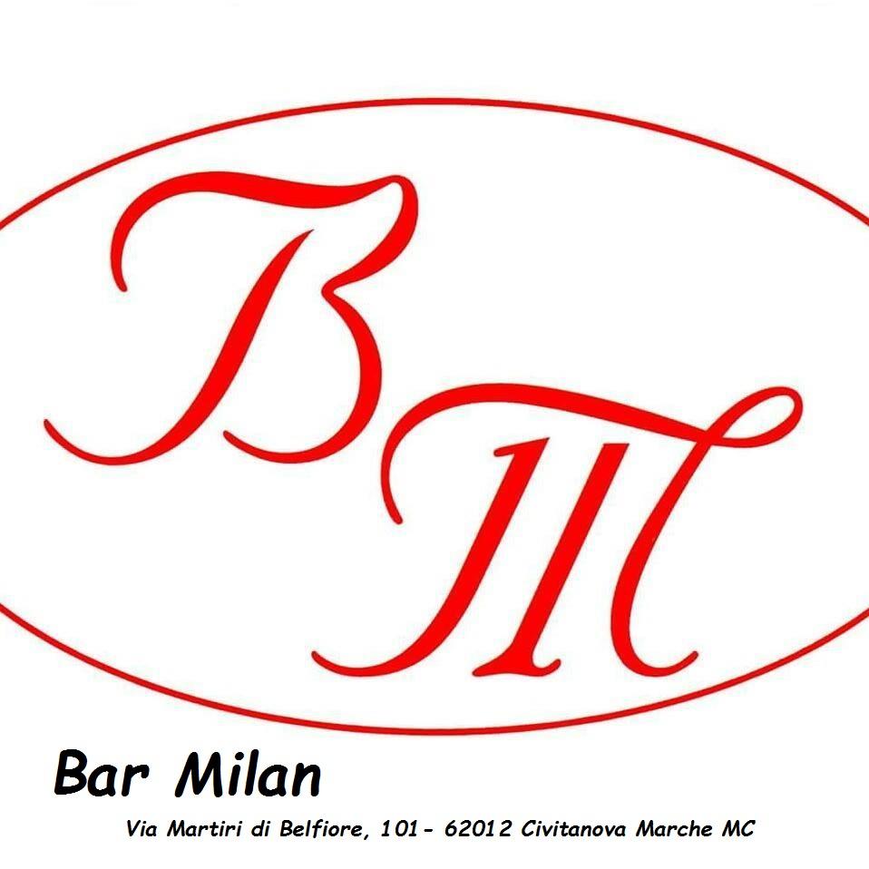 22-Bar Milan