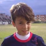 CENTIONI-Silvio-2007