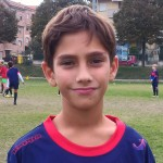 SGARIGLIA-DIEGO-2007