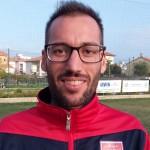 verdini Riccardo (1)