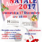 locandina festa di natale 2017 definitivo