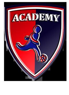 academy civitanovese ssdrl