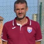 Mauro Cellini