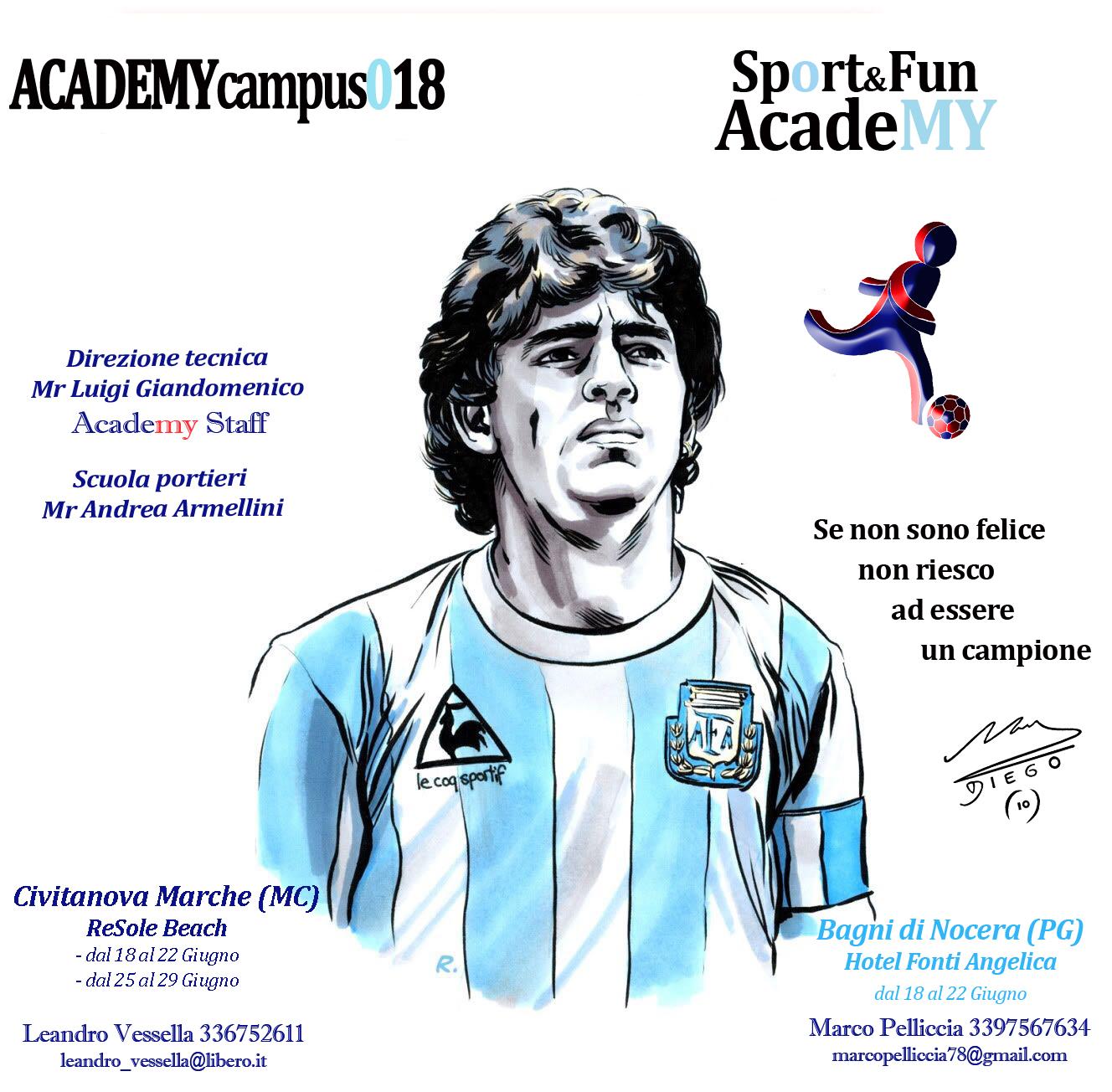 Locandina Campus 2018 (04-04-18)