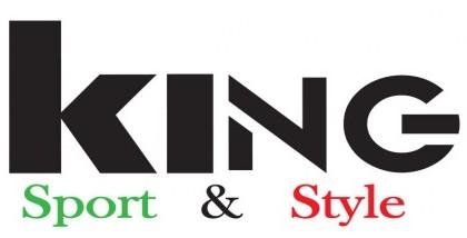 king-425x320
