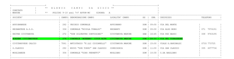 Pulcini-Misti 2009-2010_2di2