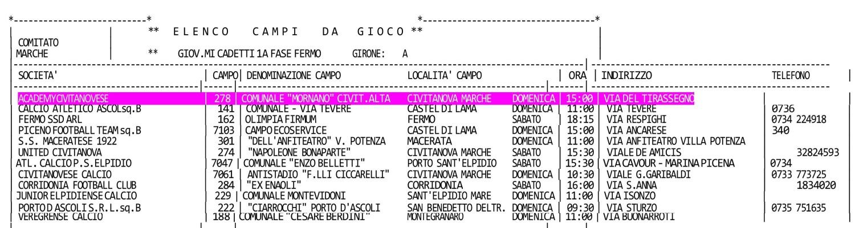 CALENDARIO-GIOVANISSIMI-CADETTI-FERMO-GIRONE-A_2