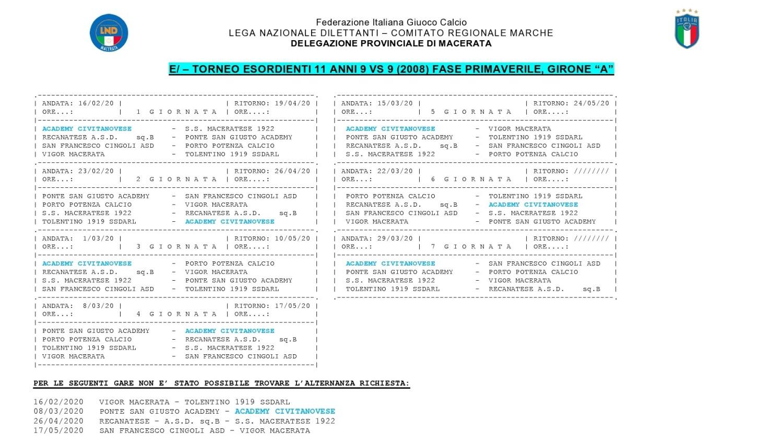 Esordienti-11-anni-A-E-slash-page0001